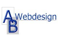 AB Webdesign