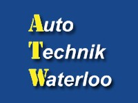 Auto-Technik-Waterloo