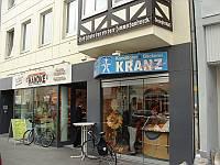 Bäckerei Kranz