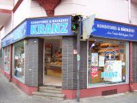 Bäckerei Kranz (Hainholz)