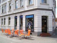 Bäckerei Kranz (Nordstadt)