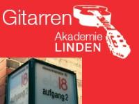 Gitarrenakademie Linden