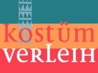 Kostümverleih Hannover