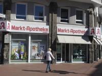 Lindener Markt Apotheke