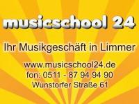 musicschool24