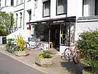 Sebs-Bikeshop