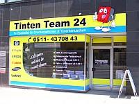 Tinten Team 24