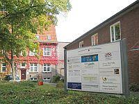Unternehmerinnen Zentrum