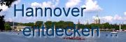 Das Stadtportal für die Region Hannover