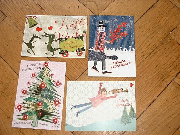 weihnachtskarten.jpg