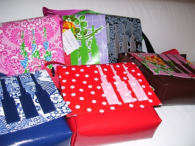 blog-2009-01-30a.jpg