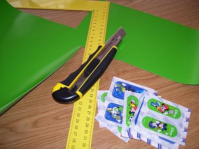 blog-2009-03-01.jpg