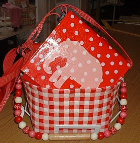blog-2009-03-16b.jpg