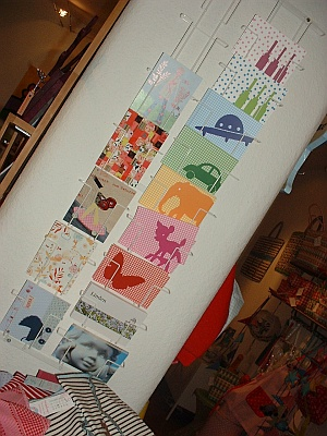 blog-2009-03-26.jpg