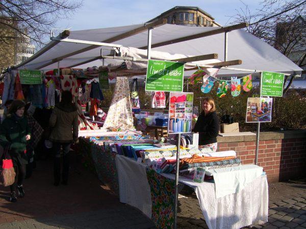 blog-21-03-2009-stoffmarkt3.jpg