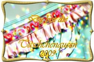 taschchenqueen2009.JPG