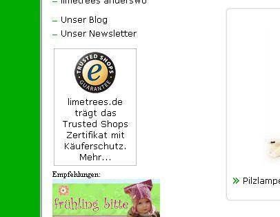 blog-2009-05-06.jpg