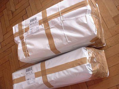 blog-2009-05-12pakete.jpg
