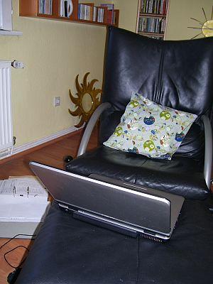 blog-2009-05-12sessel.jpg