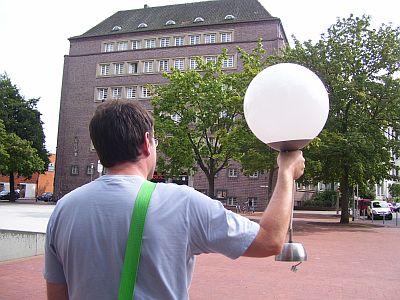 blog-2009-07-26a.jpg