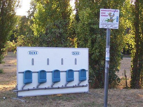 100_0753-toilette.jpg