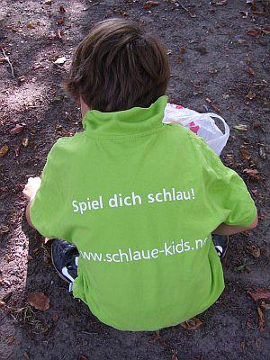 blog 2009-09-22d