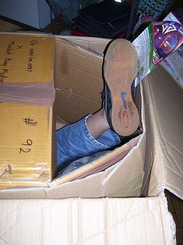 blog 2009-10-04