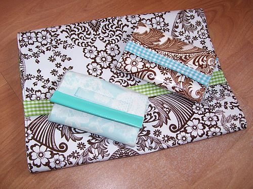 blog 2009-10-18