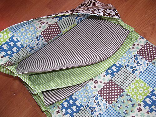 blog 2009-10-18a