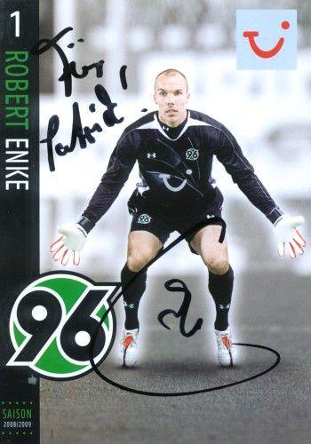 autogramm-enke-1