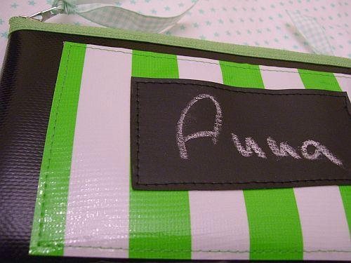 blog 2010-01-18a