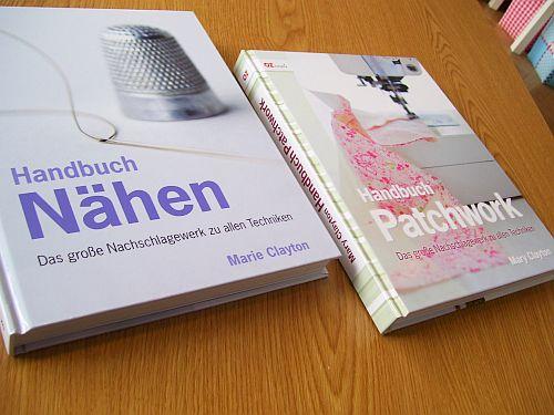 blog 2010-04-07handbuch