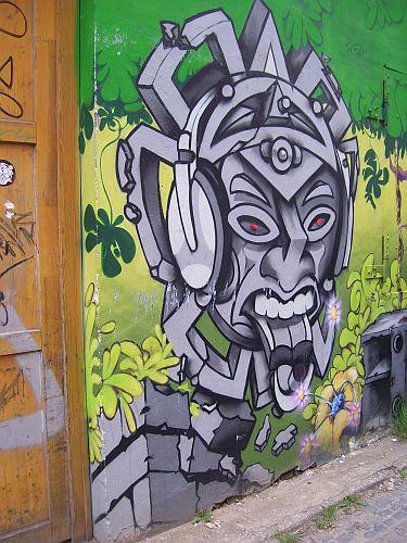 blog 2010-04-29graffiti