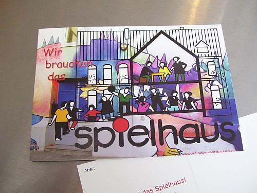 blog spielhaus1