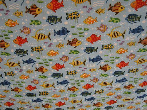 blog 2010-08-20fisch