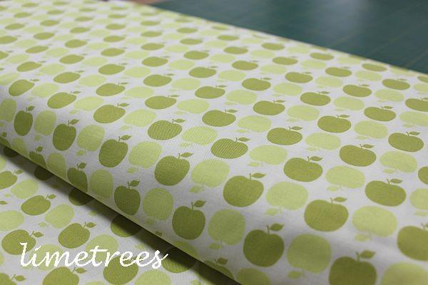 apple dot - Apfelstoff