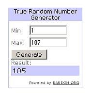 random105