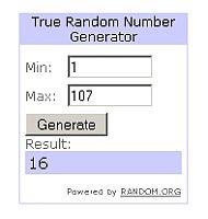 random16