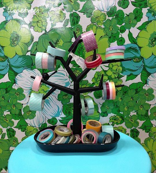 schmuckbaum von koziol