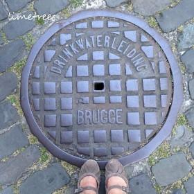 brügge – belgien