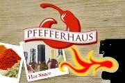 Pfefferhaus