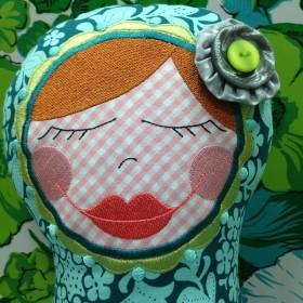 madame pimpinellskova – ein tolles ebook