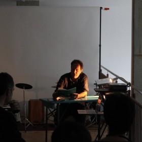 Kersten Flenter erklärt Stroganow