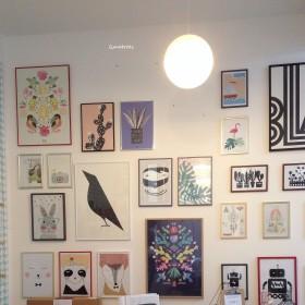 print-wall