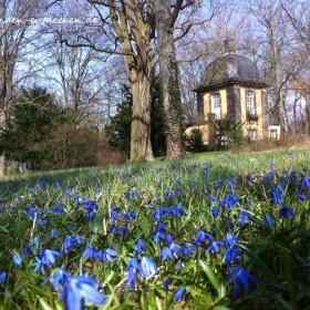 das blaue wunder und der verkaufsoffene sonntag in linden