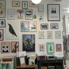 prints und poster
