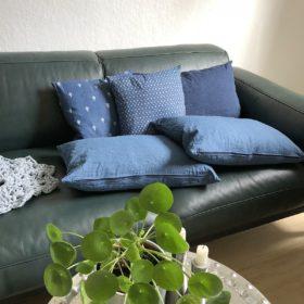jeans fürs sofa
