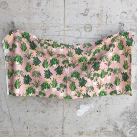 sunporch rosa