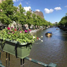 spannender kurztrip nach holland