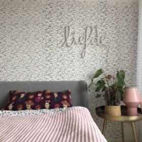 10-20bett schlafzimmer